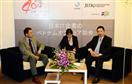 Nhà đầu tư Nhật quan tâm đến CNTT Việt Nam