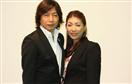 Triệu phú bán hàng đa cấp Nhật Bản đến Hà Nội chia sẻ chuyện làm giàu