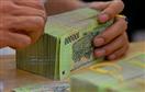 Đánh thuế tiền gửi: Phi kinh tế, phi thực tiễn