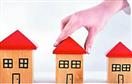 Cải thiện thanh khoản thị trường bất động sản 2013?