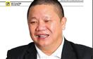 Ông chủ Tôn Hoa Sen Lê Phước Vũ: 'Tôi tham vọng lẫn tham lam'