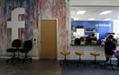 Tuyệt chiêu 'tăng chất xám' nhân viên của Facebook