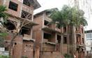Mua đất được tặng gạch xây nhà, cafe miễn phí cả năm