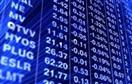 Chính thức ban hành Thông tư hướng dẫn thành lập quỹ ETF