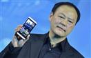 Peter Chou sẽ từ chức nếu HTC One không thành công