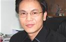 Giản Tư Trung: Chân lý không thuộc về số đông hay kẻ mạnh...