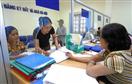 Hà Nội còn 168.000 thửa đất chưa cấp giấy chứng nhận