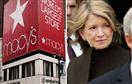 Martha Stewart - 'Nữ hoàng kinh doanh kiểu mẫu' ở Mỹ