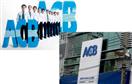 Giải mã chuyện 'thay áo' của các ngân hàng Việt