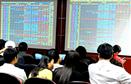 Hàng loạt công ty chứng khoán biến mất khỏi thị trường