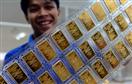 Quý 1-2013: xuất khẩu đá quý, vàng tăng trên 600%