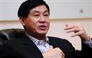 Johnathan Hạnh Nguyễn: 'Tràng Tiền không phải canh bạc'
