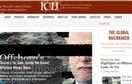 Chấn động vụ rò rỉ thông tin về các đại gia trốn thuế toàn cầu