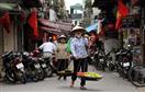 Bất thường trong thống kê kinh tế Việt Nam