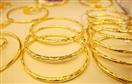 Xem xét điều chỉnh thuế xuất khẩu vàng trang sức