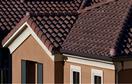 Khi mái nhà là 'bộ lọc' chất ô nhiễm