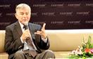Chủ tịch diễn đàn toàn cầu Boston 'tiết lộ' bí quyết phá băng BĐS của Mỹ