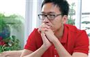 Nếu lên sàn, CEO Lê Hồng Minh của VNG sẽ giàu ngang ông Đặng Thành Tâm?