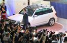 Nghịch lý 'hợp lý' của thị trường ôtô Việt Nam