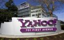 Lợi nhuận Yahoo tăng mạnh
