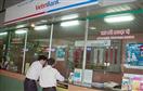 Doanh nghiệp Việt Nam vào top 2000 của Forbes
