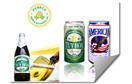 Masan Group đang thương lượng mua lại Bia Phú Yên