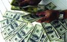 Giá đôla Mỹ tăng theo giá vàng?