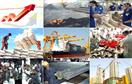 Thêm giải pháp phát triển sản xuất và hỗ trợ thị trường