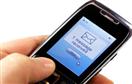 Ứng dụng nhắn tin miễn phí đang 'bóp cổ' tin nhắn SMS