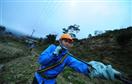 Viettel: 1 năm 'xi nhan' xin đường, 'đèn xanh' truyền hình cáp đã bật!