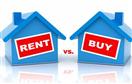 Những tín hiệu mới từ thị trường nhà ở cho thuê