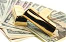 Nhìn vàng qua dự trữ ngoại tệ