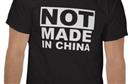 'Made in China' thất bại, Trung Quốc lén lút thâu tóm thương hiệu ngoại
