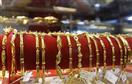 Giá vàng có thể rơi xuống 30 triệu đồng/lượng