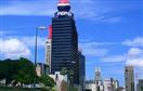 Số phận lận đận 'ông lớn' giải khát Pepsi Việt Nam