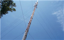 Bao giờ sóng 3G ổn định?