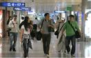 ACV muốn đẩy nhanh dự án sân bay Long Thành