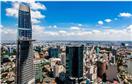 Kinh tế Việt Nam lớn thứ 6 Đông Nam Á, 42 thế giới