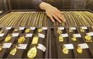 Xuất khẩu vàng chọn đơn vị giám định nào?