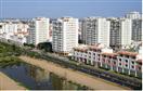 Hy vọng nào cho thị trường bất động sản?