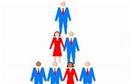 Siết chặt quản lý hoạt động bán hàng đa cấp
