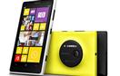 Microsoft và Nokia: Hôn nhân không tình yêu