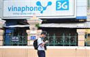 Tăng giá cước 3G: Bắt tay ép người tiêu dùng