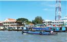 Đồng bằng sông Cửu Long khát vốn