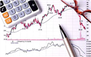 Công ty quản lý quỹ: Đã hết thời?