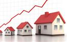 5 kiến nghị cho thị trường bất động sản TP.HCM
