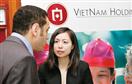 Quỹ ngoại lãi lớn trên thị trường Việt