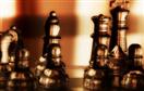 8 sai lầm làm hủy hoại cả chiến lược tiếp thị