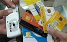 Viettel thông báo thời hạn sử dụng SIM trả trước chưa kích hoạt