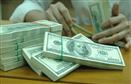 11 thủ tục hành chính mới trong hoạt động tiền tệ và ngoại hối